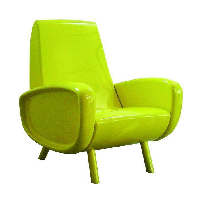 2489395_fauteuil-enfant