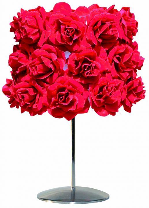 2489395_lampe-roses
