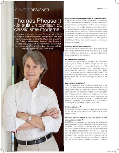 Thomas Pheasant-1