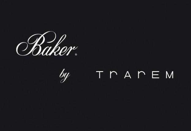 Baker-by-Trarem-1