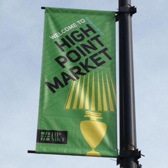 hight point mkt