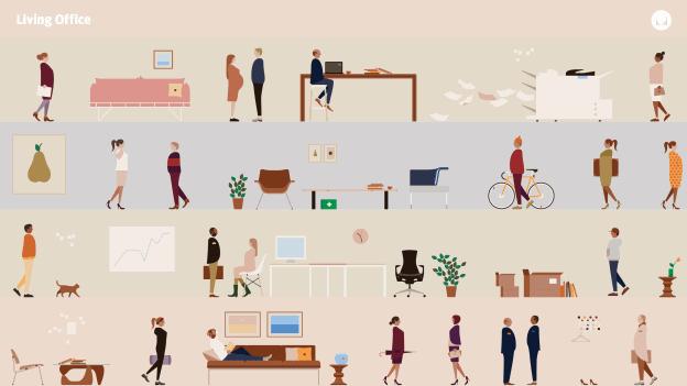 wallpaper-A-2560x1440